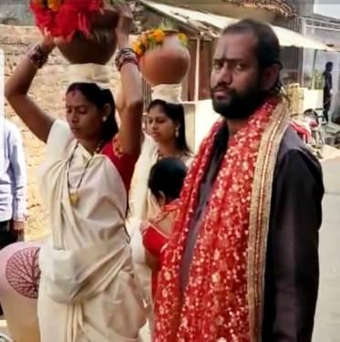 Jyot-Jawara