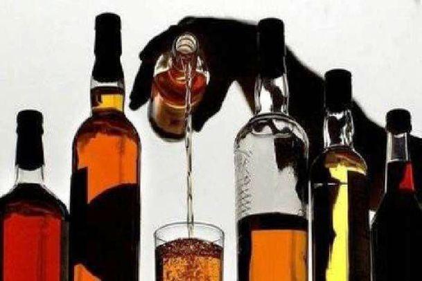 घर परिवार और समाज के विनाश का मुख्य कारण है शराब-मीना वर्मा