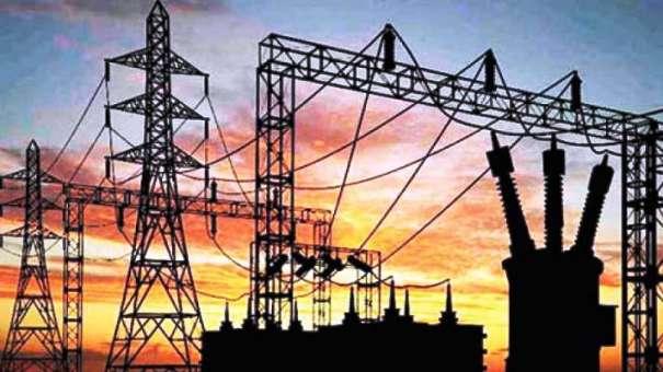 अघोषित बिजली कटौती के कारण क्षेत्र के आमजन है परेशान- नपा उपाध्यक्ष पटेल