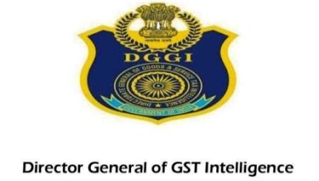 12.90 करोड़ रुपये के फर्जी इनपुट टैक्स क्रेडिट के दावा करने के आरोप में 3 गिरफ्तार