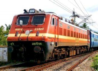 एक नया हेल्पलाइन नंबर 139 शुरु करेगा 01 अप्रैल से यात्रियों के लिए रेल्वे