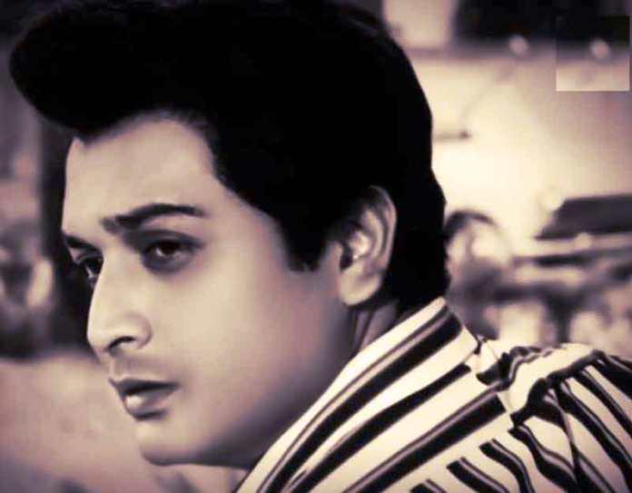 हिंदी और बंगाली सिनेमा के बिस्वजीत भारतीय व्यक्तित्व पुरस्कार से हुए सम्मानित