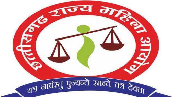 महिला आयोग की सुनवाई में अनुपस्थिति पड़ेगी भारी, पुलिस के माध्यम से होंगे पेश