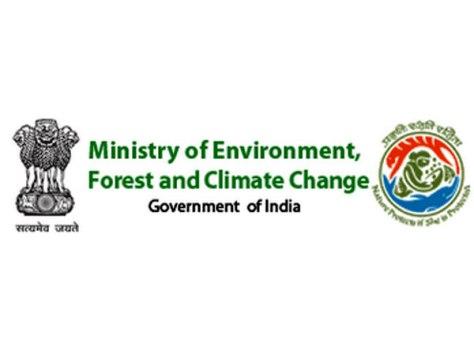 चिन्हित वेटलैण्ड्स में से 50 तालाबों के हेल्थ-कार्ड केन्द्रीय पर्यावरण मंत्रालय को भेजे