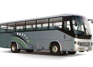 पर्यटक वाहन संचालकों के लिए एक केंद्र सरकार की एक नई योजना