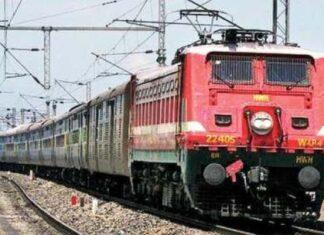 भारतीय रेलवे ने लिया एक और महत्वपूर्ण निर्यण जाने क्या है वो निर्णय