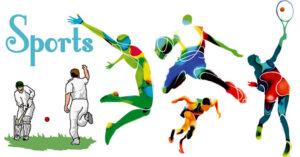 7 राज्यों में 143 खेलो इंडिया केंद्र खोलने की मंजूरी दी खेल मंत्रालय ने