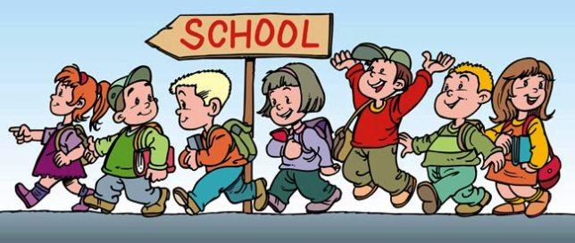 स्कूल फीस में 8 % से कम वृद्धि करने का निर्णय,जिला फीस समिति की बैठक में