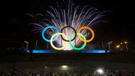 भारत से 88 सदस्यों की एथलीटों का पहला जत्था टोक्यो के लिए रवाना