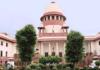 सुप्रीम कोर्ट ने कांग्रेस नेता चौरसिया हत्या मामले में गोविंद सिंह की जमानत किया रदद्