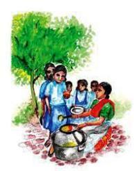 कम पैसे में परिवार चलाना कठिन कार्य,रसोइयों के मानदेय में वृद्धि की जाए-शर्मा
